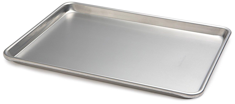 Baking Tray Aluminum Buckleys Store