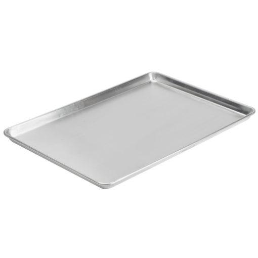 Baking Sheet / Biscuit Tray (Aluminum)