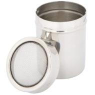 Flour/Sugar Shaker