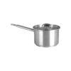 Saucepan (Chef Inox - Stainless Steel)
