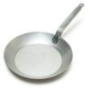 Saucepan Heavy Duty (Stainless Steel)