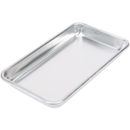 Slice Pan Aluminum