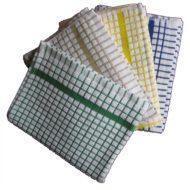 Waffle Tea Towels