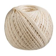 Cotton Kitchen Twine