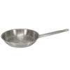 Fry pan Heavy Duty (Stainless Steel)