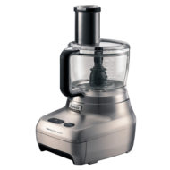 Food Processor (Sunbeam)