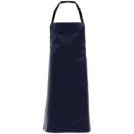 Vinyl Apron (Chef Works )
